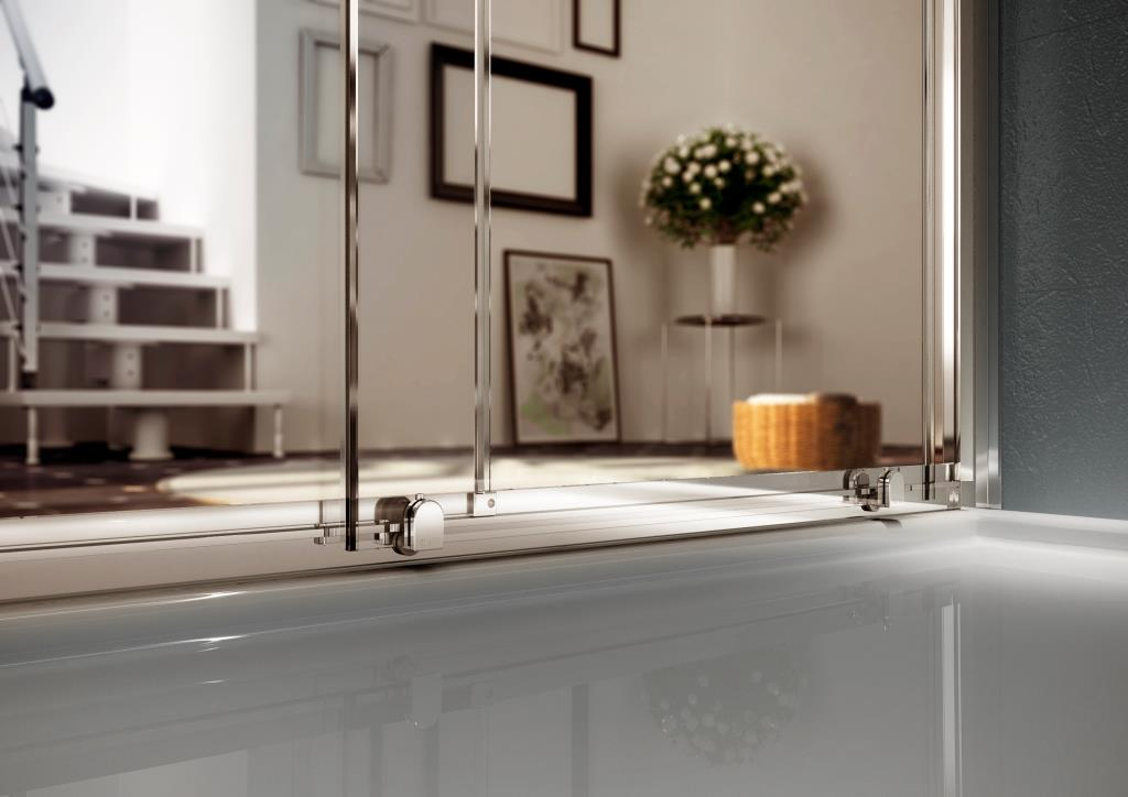 maya duschkabine duschabtrennung dusche nischendusche schiebet r dusche ebay. Black Bedroom Furniture Sets. Home Design Ideas