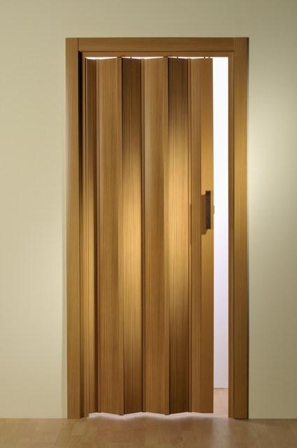 Ziehharmonika türen  Maß-Falttür ohne Fenster Höhe 203-250 cm Breite divers | eBay